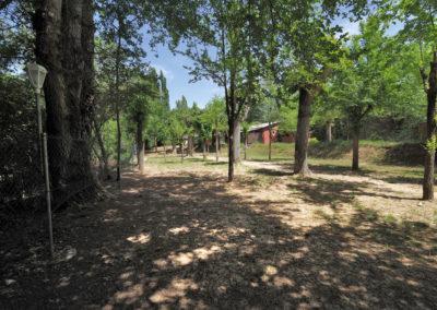 camping-lecina (15)